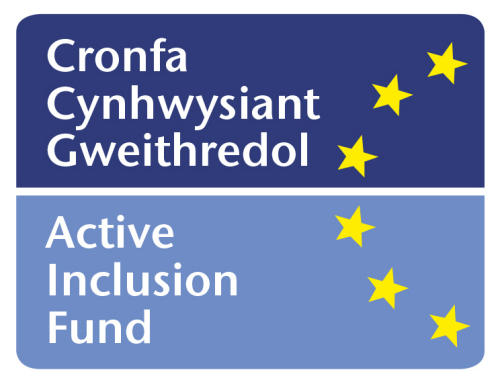 Active Inclusion Fund