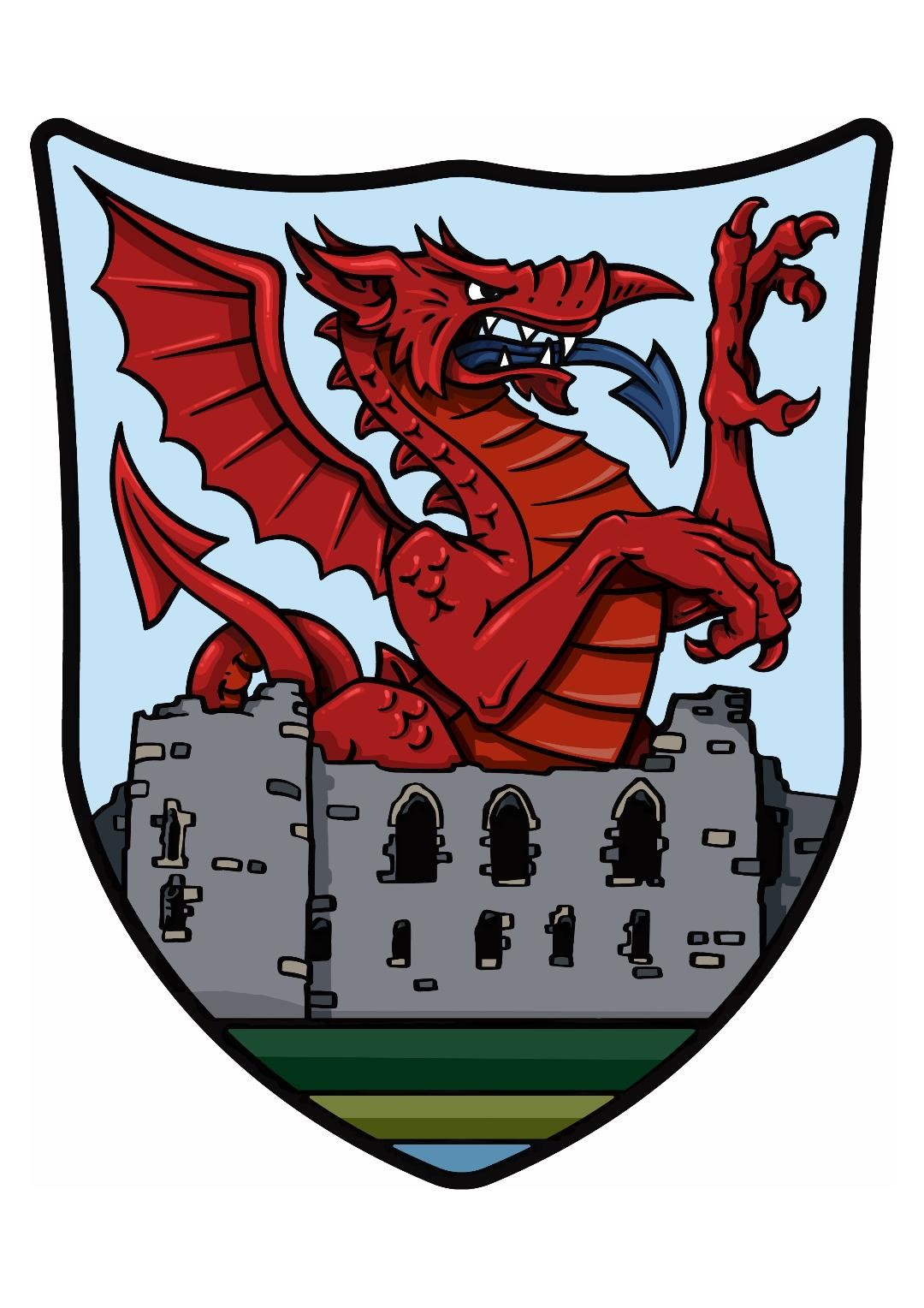 Haverfordwest High VC School - Pembrokeshire County Council