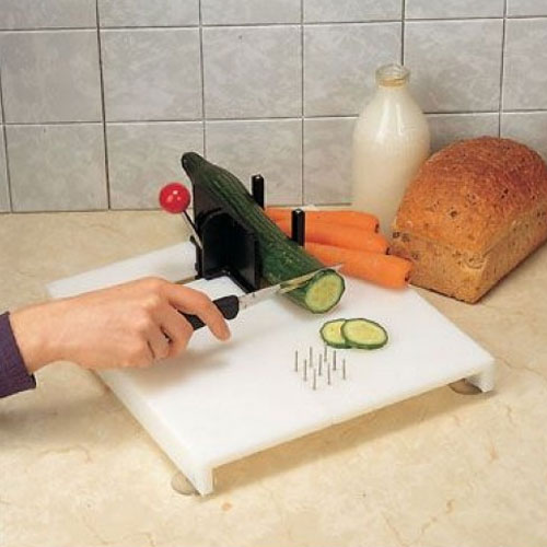 Food Preparation Board